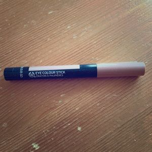 The Body Shop Eye Colour Stick in Cyprus Bronze